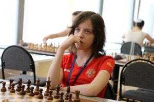 maltsevskaya-alexandra5
