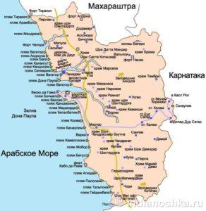 goa-map-rus