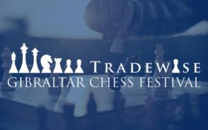 tradewise-gibraltar-chess-festival