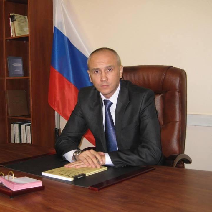 Адвокат Спиридонов Арбитраж